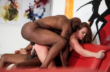 Maddy OReilly Dp photo 14
