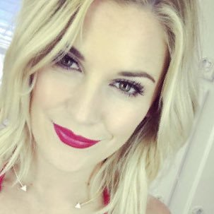 Renee Young Porn photo 14