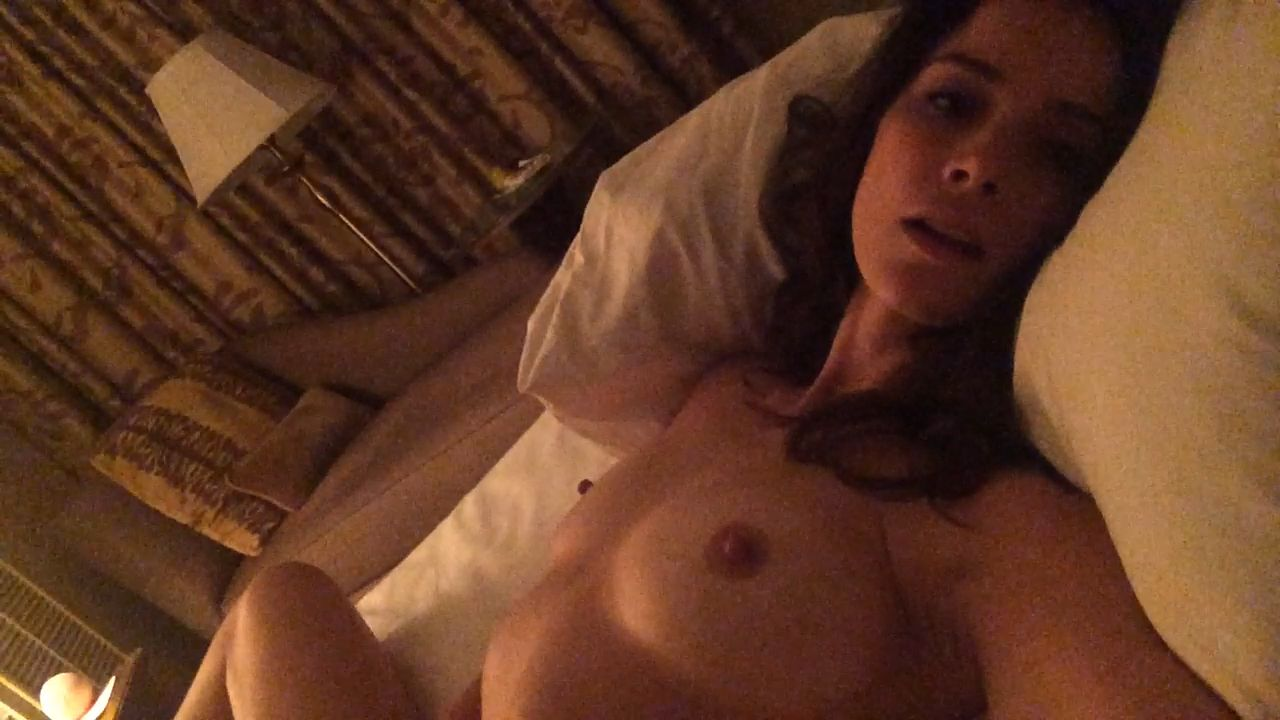 The Fappening Videos photo 14