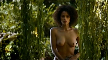 Game Of Thrones Nudity Nude photo 2