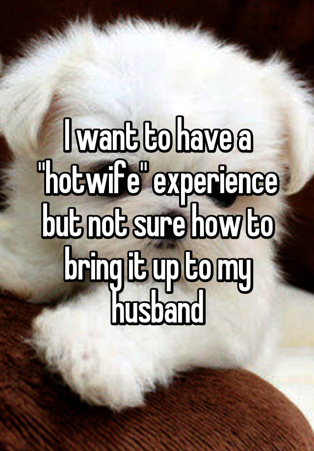Hot Wife Experience photo 10